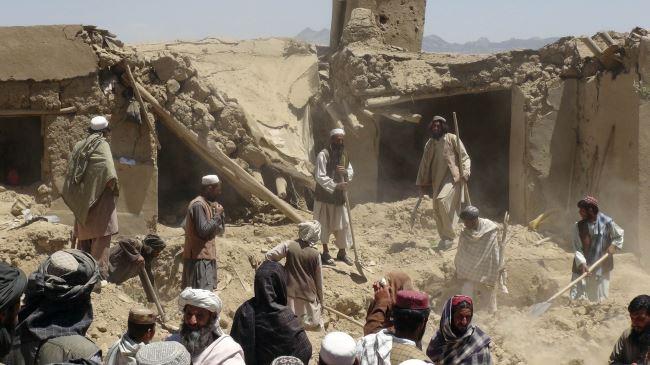 387738_US-drone-Afghanistan