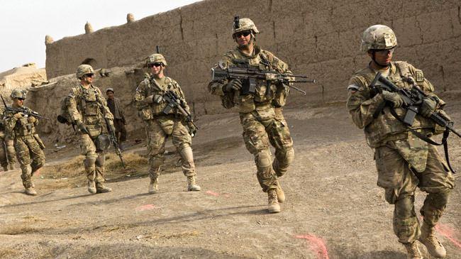 387741_US-Soldiers-Afghanistan