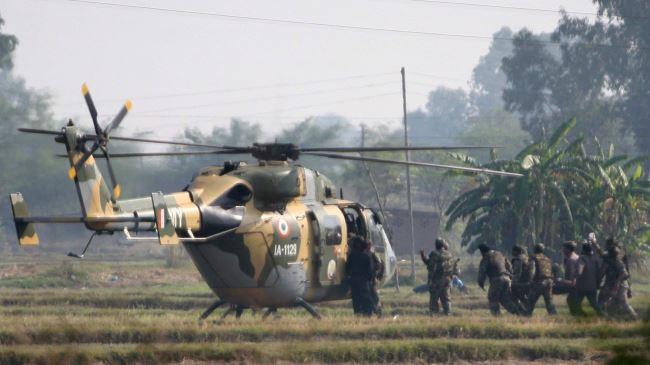 387748_Indian-troops