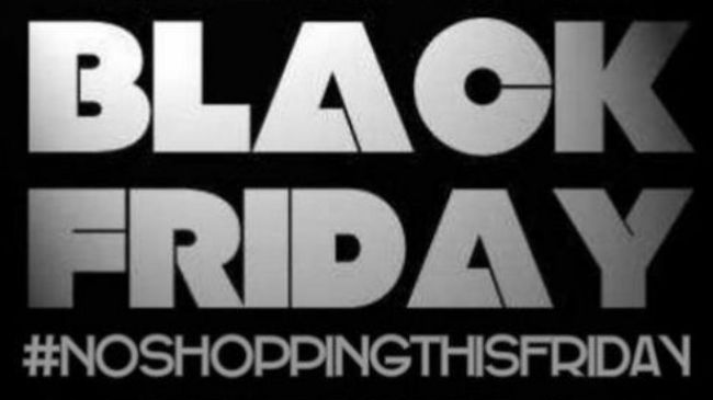 387838_Black-Friday