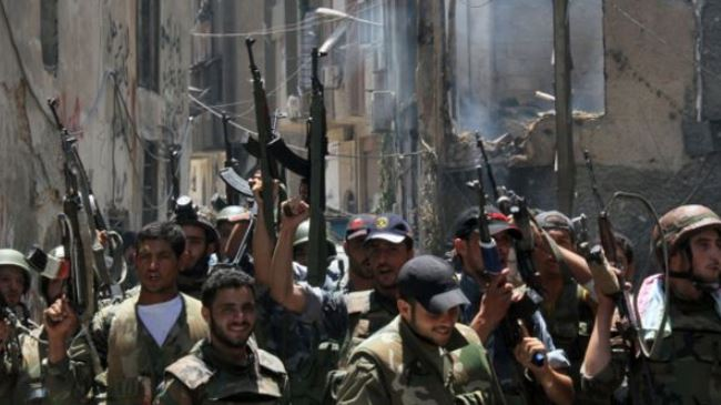 387848_Syria-troops