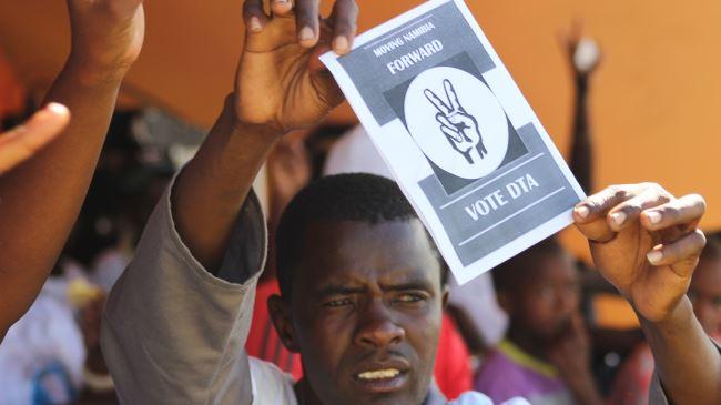 387849_Namibia-Vote