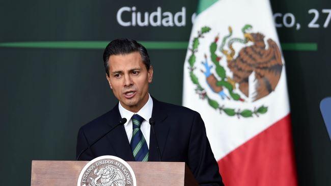 387869_Mexico-police