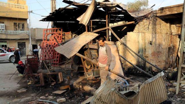 387888_Baghdad-bombing