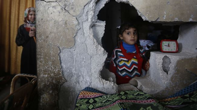 387889_Gaza-homeless