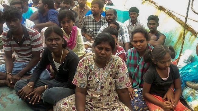 387896_asylum-seekers