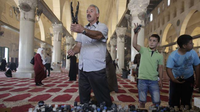 387897_Palestine-Israel-Aqsa (1)