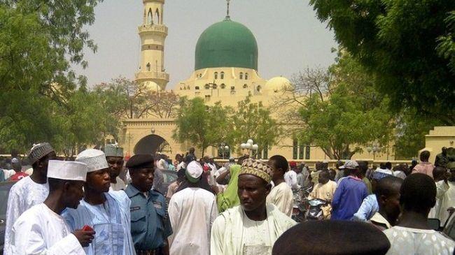 387908_Nigeria-Kano-mosque