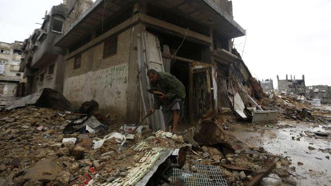 387983_Gaza-floods