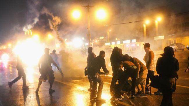 387987_ferguson-riots