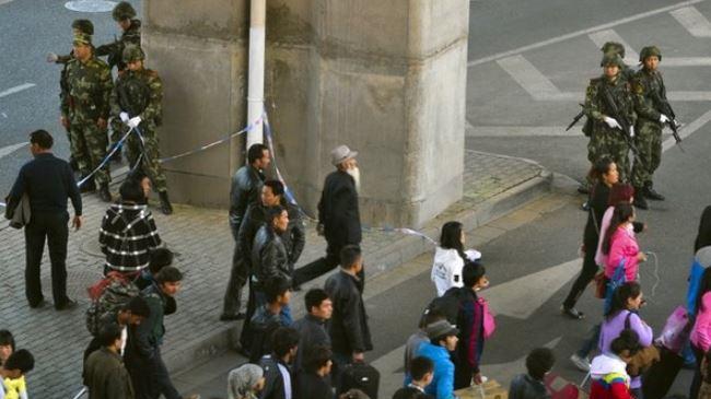 388019_China-Xinjiang