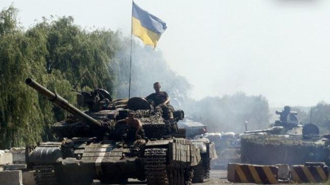 388084_Ukraine-army-Donetsk