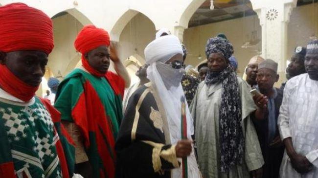 388092_Nigeria-Kano-mosque