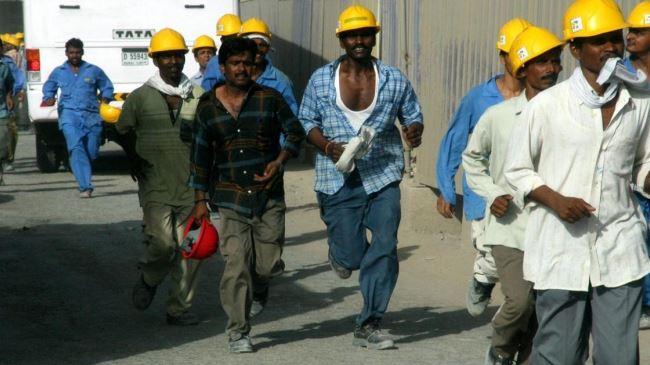 388105_workers-Dubai