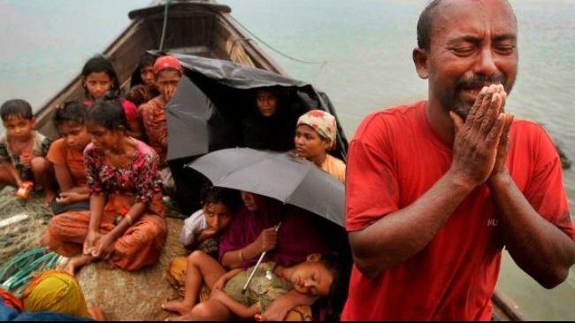 388110_Rohingya-Muslims