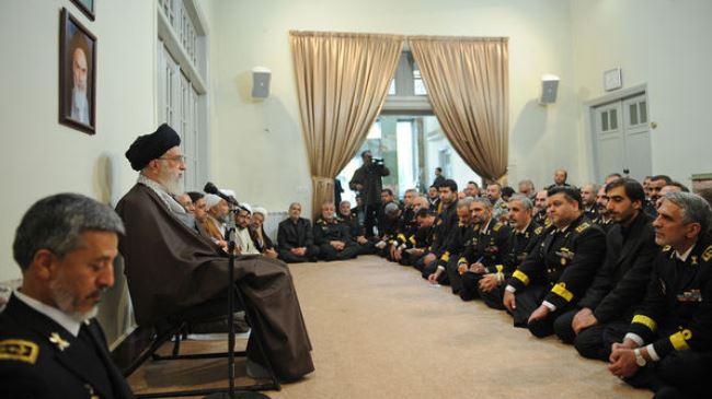 388135_Ayatollah-Khamenei