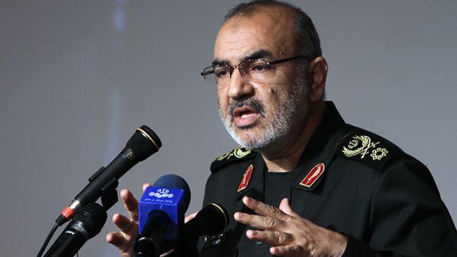 388141_Iran-Commander