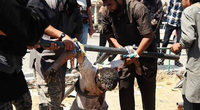 ISIL_hanging