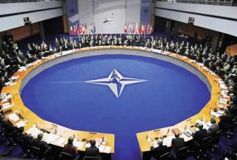 NATO-340x230