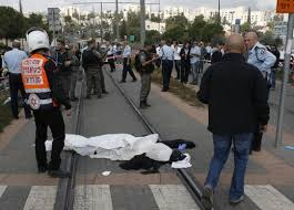 Photo of israeli Death Toll of Al-Quds Operation Rises to Two