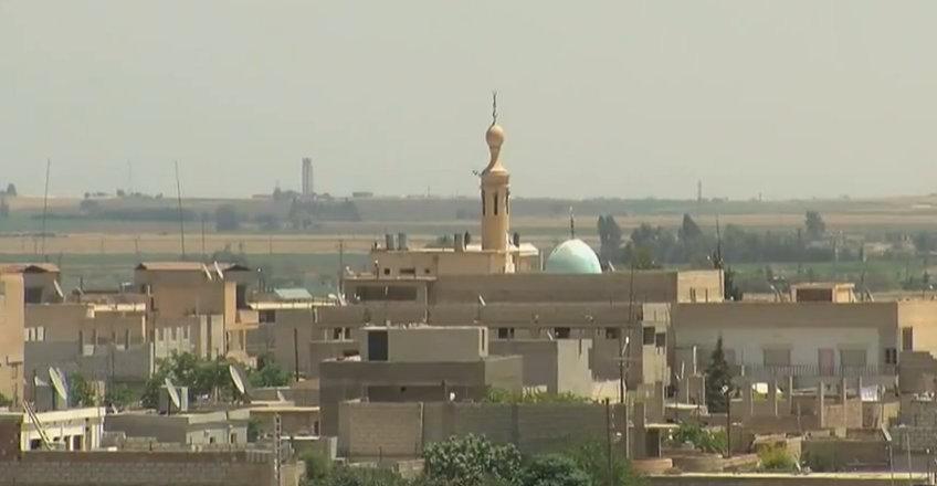 Serekani_(Ra's_al-'Ayn)_Kurdish_Syria