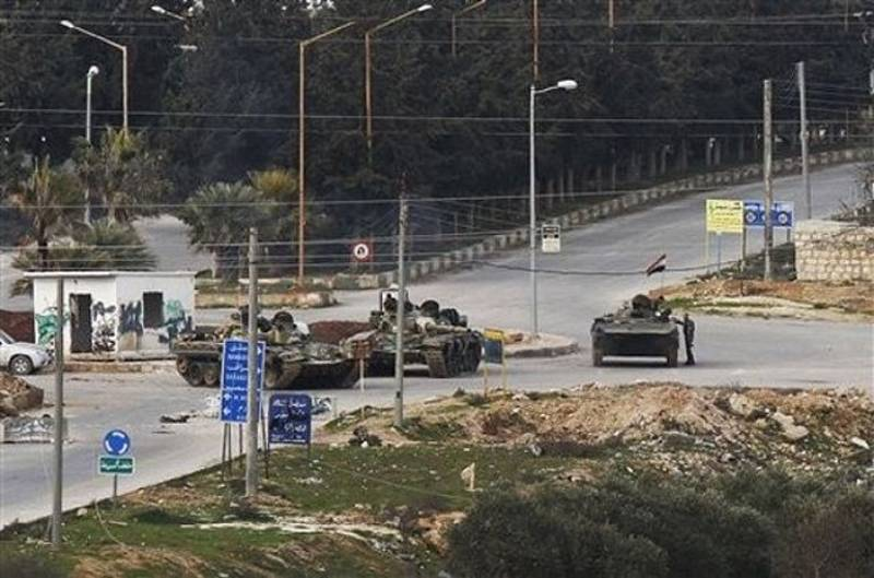 Syrian_army_tanks_T-62_BMP-1_enter_the_northwestern_city_of_Idlib_Syria_14_Febru_4bab57fc1b