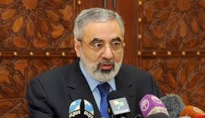 Photo of Syria's Zoubi: US Statements Ignores Criminal Acts of ISIL