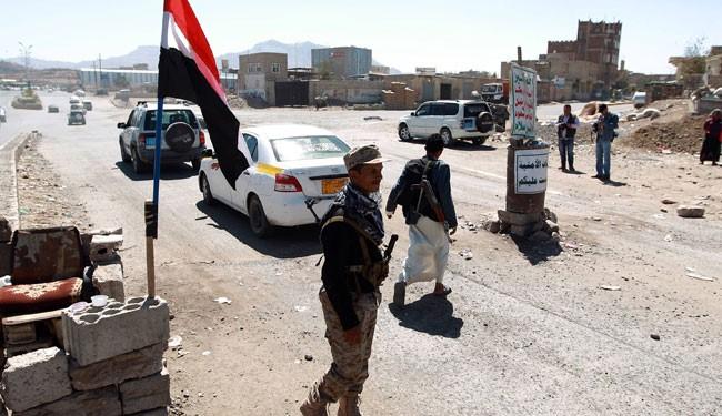 Qaeda kills 'Dozens' after Yemen Gets Government