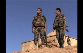 With Syrian Army in Qamishli Frontline against ISIS + Video