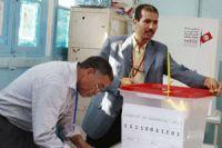 Photo of Tunisia announces election results
