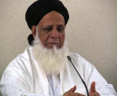 "Photo of ""Iranian Sunni clerics reject Takfiri fatwas"""