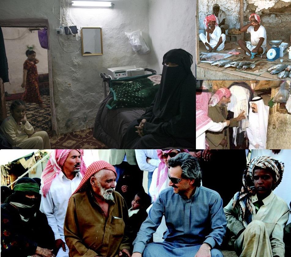 saudi-arabian-poverty-and-poor