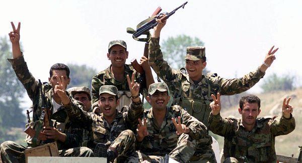 syrianArmy2012Happy_large