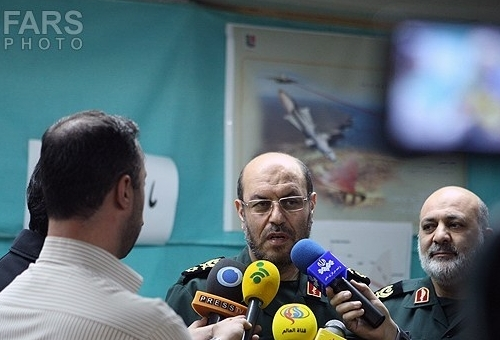 Photo of Defense Minister: Gov't Resolved to Stay on Redlines in N. Talks