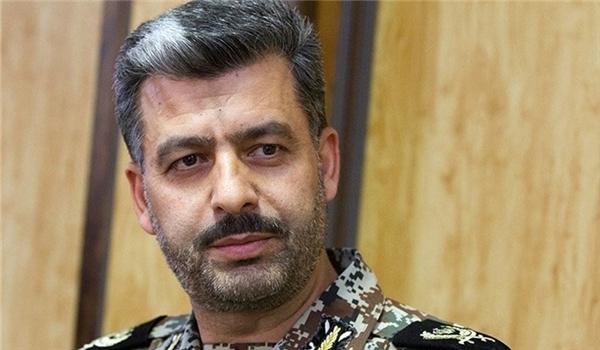 Photo of Iran Shooes Away Several U-2 Spy Planes