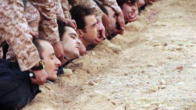 388367_ISIL-wars-fear