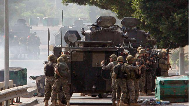 388481_Lebanese-troops