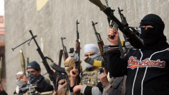 388819_isil-militants