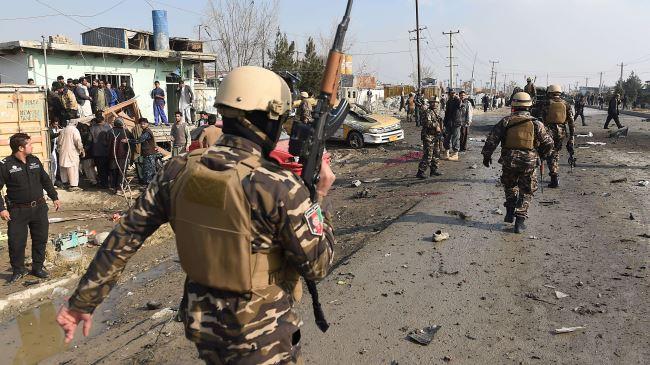 388985_afghanistan-taliban