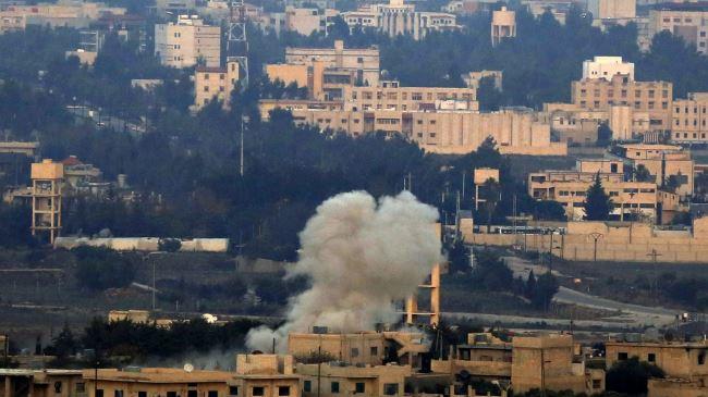 389180_Syria-Israel-Smoke