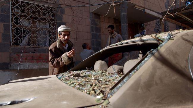 389279_Yemen-blast