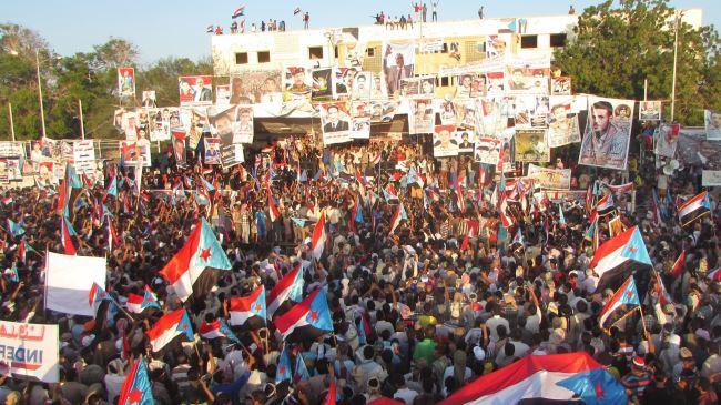 389399_Yemen-rally