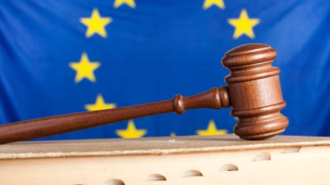 389555_Europe-Iran-Sanctions