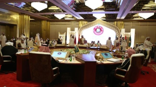 Photo of Qatar supports Egypt government