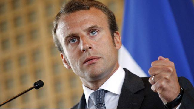 389684_Emmanuel-Macron
