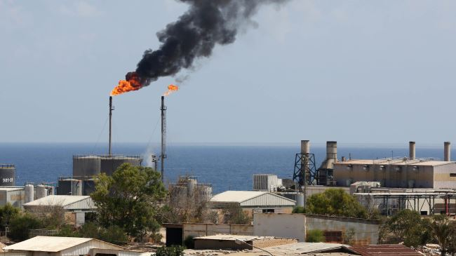 Photo of Libya to change oil payment system