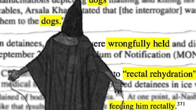 389772_UK-Clegg-torture