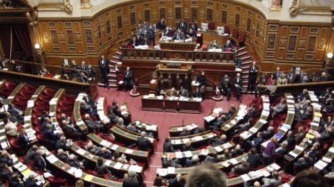 389774_France-Senate