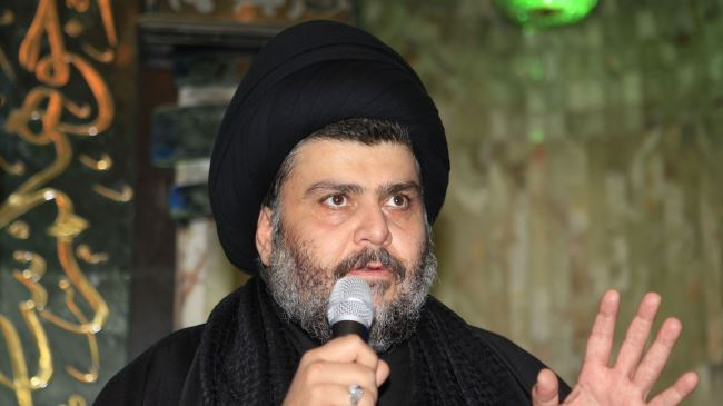 Photo of Iraq's Top cleric orders volunteers to prepare for fight against ISIL