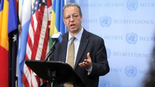 389872_UN-Yemen-envoy